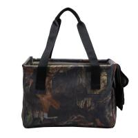 Buy cheap Camo Foldable Water Bucket from wholesalers