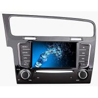 Buy cheap AUTO ACCESSORIES-LAMP & ELECTRONIC ITEMS Car DVD from wholesalers
