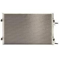 Buy cheap AUTO PARTS-COOLING PARTS CONDENSER from wholesalers