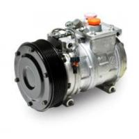 Buy cheap AUTO PARTS-COOLING PARTS A/C COMPRESSOR from wholesalers