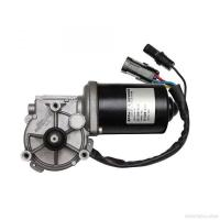 Cheap AUTO PARTS-OTHER PARTS WIPER MOTOR for sale