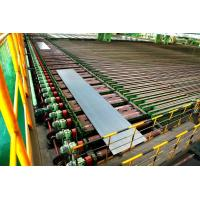 Buy cheap Products Buy 4130 Steel Sheet from wholesalers