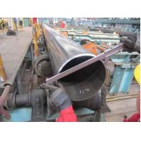 Buy cheap Factory Direct Price steel 625 sheet from wholesalers