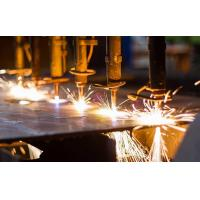 Cheap sheet metal worker for welding fabrication for sale