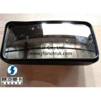 Cheap DZ1642770032 DZ1642770033 DZ1642770040 Rear View Mirror for sale