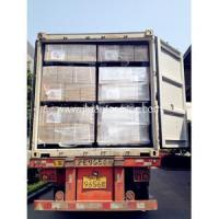 Buy cheap Azodicarbonamide for Sale CAS No. 123-77-3 from wholesalers