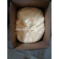 Buy cheap Synthetic Plastic Foaming Agent Powder ADC from wholesalers