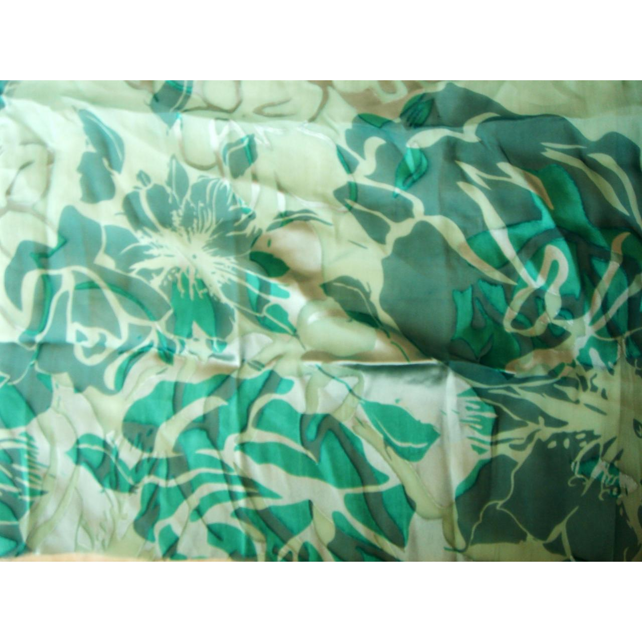 Buy cheap textile from wholesalers