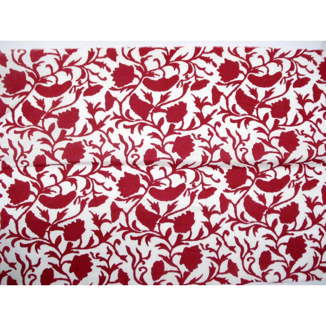 Buy cheap textile2 from wholesalers