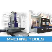Cheap Machine Tools for sale