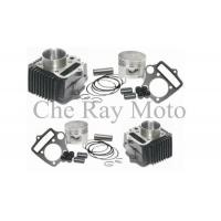 Buy cheap Motorcycle Parts Cylinder Assy from wholesalers