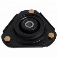 Buy cheap 4860942010 for toyota front shock absorber support suzuki shock rubber mount from wholesalers