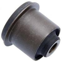 Buy cheap 4010A014 4010A013 BUSHING FRONT UPPER for MITSUBISHI PAJERO SPORT 08 Bushing from wholesalers