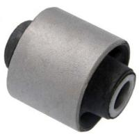 Buy cheap B25D-28-200A B25D-28-250A auto suspension system for MAZDA bushing 323 BJ 1998-2004 from wholesalers