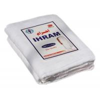 Cheap Ihram Towels for sale