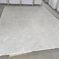 Cheap Cheap Natural Slab Granite For Tile And Countertop Marble And Granite for sale