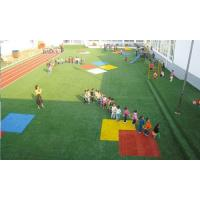 Cheap Artificial turf surface for sale