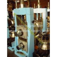 Buy cheap API pipe mill line from wholesalers