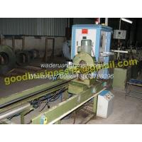Buy cheap API tube mill line manuacturer from China from wholesalers