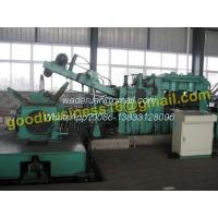 Buy cheap 273 API tube mill line from wholesalers