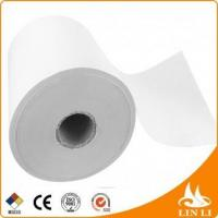 Cheap 100% virgin wood pulp wipe paper Industrial absorbent paper Low lint industrial wipes for sale
