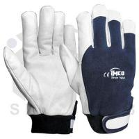 Buy cheap Assembly Gloves IMC-0900 from wholesalers