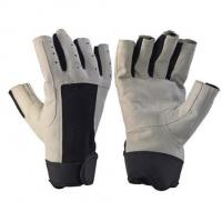 Buy cheap Polo Gloves Art NoMR-2903 from wholesalers