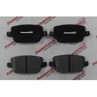 Buy cheap auto parts.spare parts MONDEO REAR PH1314 from wholesalers