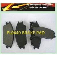 Buy cheap auto parts.spare parts SANTA F (SM) FRONT PL0440 from wholesalers
