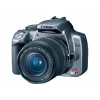 Cheap Canon EOS Digital Rebel XT Digital Camera wholesale