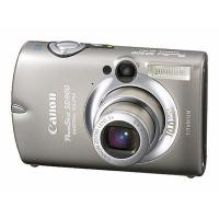 Cheap Canon PowerShot SD900 Digital ELPH Digital Camera wholesale