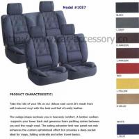 Sale Padded Car Seat Covers