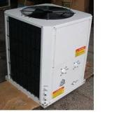 Sale Swimming Pool Heater Sizing Swimming Pool Heater Sizing For Sale
