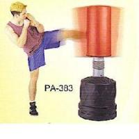 Heavy Boxing Bags Images Images Of Heavy Boxing Bags