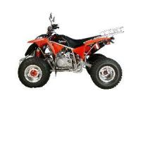 Sale Cool Motorcyle Cool Motorcyle For Sale