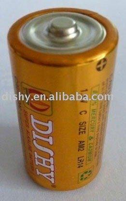 Cheap Powder Metal Part Suspension Piston apply in Car shock absorber ODM OEM shock absorber piston for sale