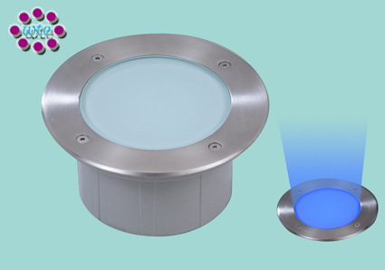 Cheap Powder Metallurgy Product assembe O ring and seal ring piston use in racing motorcycles for sale