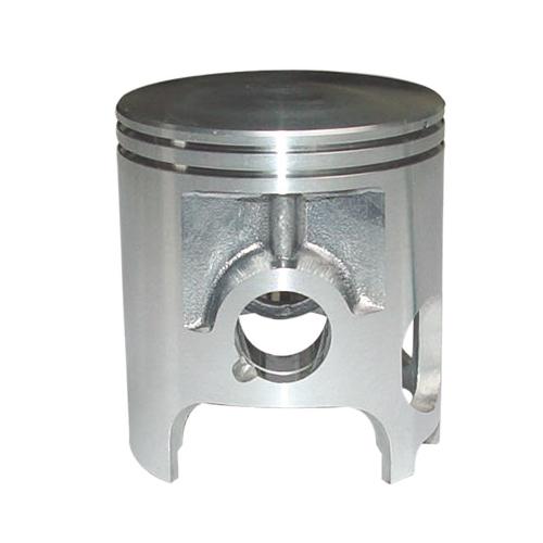 Cheap Good Abrasion Resistant Double V-belt PU Polyurethane V Belt for Conveyor industrial for sale